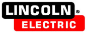 Logo_lincoln_electric